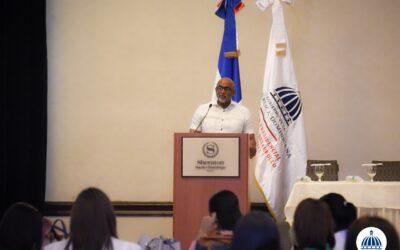 Comisión Presidencial de Desarrollo Provincial presenta planes y proyectos para el próximo año